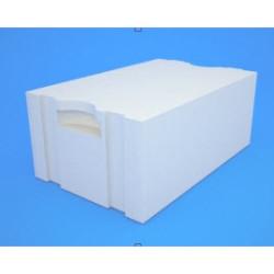 Bloczek SOLBET - GHB.PL - materiały budowlane