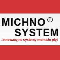 michno system - ghb.pl -materiały budowlane - LOGO