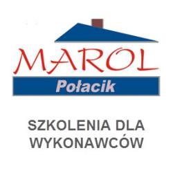 Szkolenia dla wykonawców - GHB.PL - Marol