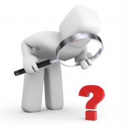 Zapytania o materiały budowlane - GHB.PL