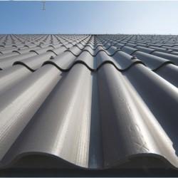 Pokrycia budynków rolniczych - GHB.PL - materiały budowlane
