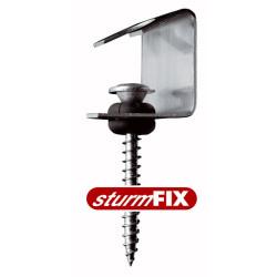 SturmFix - GHB.PL - materiały budowlane