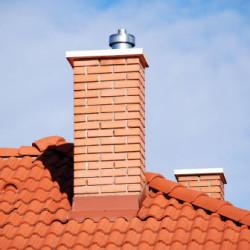 Jaki komin wybrać2 - ghb.pl - materiały budowlane