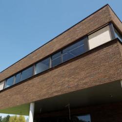 Cegły klinkierowe Marono1 - Wienerberger - ghb.pl