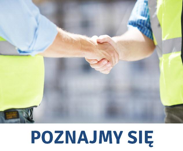 ghb.pl - poznajmy się - hurtownie budowlane