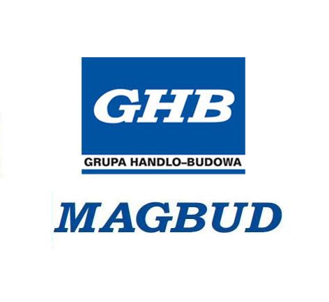 magbud darłowo - ghb - hurtownie budowlane2
