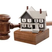 Dom bez pozwolenia - nowe prawo jeszcze w czerwcu - ghb.pl