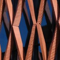 ROBmade - niezwykłe kształty z cegieł z pomocą robota8 - ghb.pl