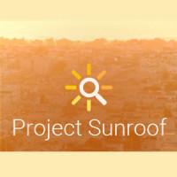 Google SunRoof- ghb_pl