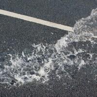 beton wchłaniający wodę - ghb_pl - mat.budowlane