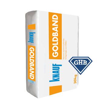 SuperPromocja - GHB - tynk gipsowy Goldband