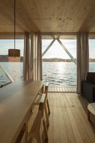 dom na jeziorze_10 - ghb - mat.budowlane