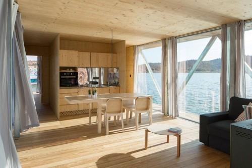 dom na jeziorze_8 - ghb - mat.budowlane