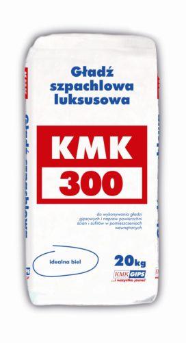 kmk_300_20kg_nowy