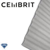 płyta falista Cembrit EuroFala - superpromocja GHB