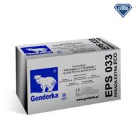 EPS 033 Fasada Extra Eco - promocja - blog GHB
