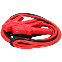 Kable rozruchowe - FasterTools