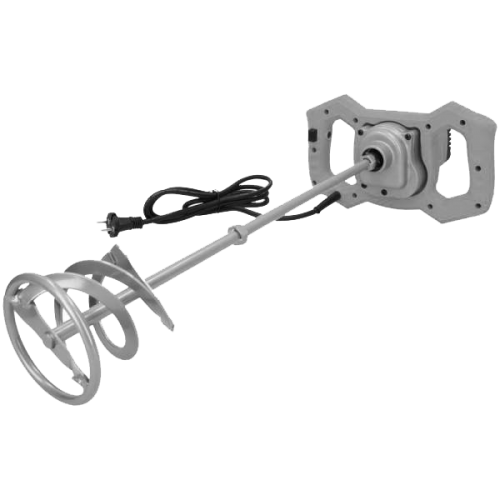 Mieszalnik TRESNAR - SuperPromocja w GHB