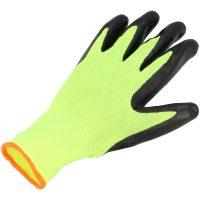 rękawice GREEN LINE R10_promocja w GHB